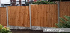 Quality-Timber-Fencing-in-Woolton