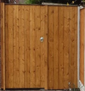 looking-for-garden-gates-in-liverpool